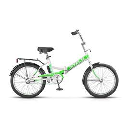 Велосипед Stels Pilot 310 20 (2016), интернет-магазин Sportcoast.ru