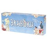 Игра настольная Экивоки 2-е издание 21218