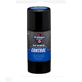 Воск для крюка клюшки PF Pro Control (75мл), интернет-магазин Sportcoast.ru