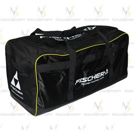 Сумка Team Bag , интернет-магазин Sportcoast.ru