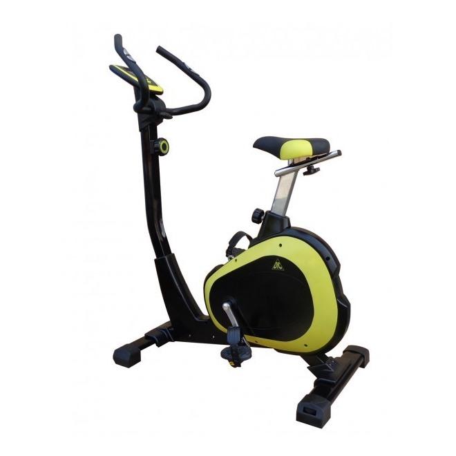 Велотренажер DFC PT-001, интернет-магазин Sportcoast.ru