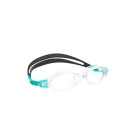 Clear Vision CP Lens