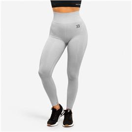 Спортивные лосины Rockaway tights,  морозный серый