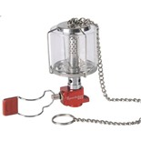 Газовая лампа Следопыт Северное Сияние (PF-GLP-S03)