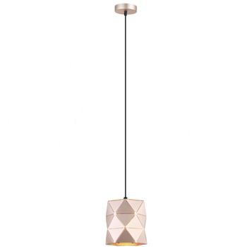 Подвесной светильник MDM-3477/1 GD