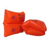 Нарукавники для плавания 6-12 лет Intex 59642