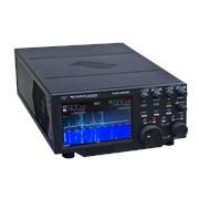 SDR КВ FLEX-6600M