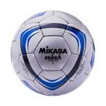 Мяч футбольный Tempus 2, №5
