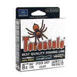 Леска Balsax Tarantula Box 100м 0,16 (3,65кг)