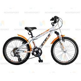 Велосипед Stels Pilot 240 Boy (2015), интернет-магазин Sportcoast.ru