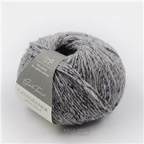 Cash Tweed 219 Criggio chiaro, 150 м/50г, Casagrande