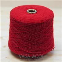 Пряжа Pastorale, 214 Чили, 175м/50г, шерсть ягнёнка, Vaga Wool