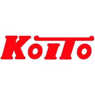 ЛАМПЫ KOITO