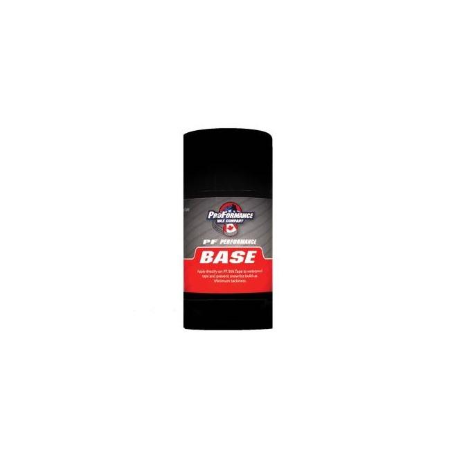 Воск для крюка клюшки PF Perfomance Base (75мл), интернет-магазин Sportcoast.ru
