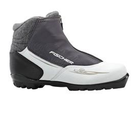 Ботинки NNN Fischer XC PRO MY STYLE S14512, интернет-магазин Sportcoast.ru