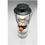 Газовая лампа Kovea Galaxy Gentleman KGL-1403